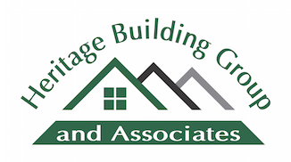 Heritage Building Group & Associates